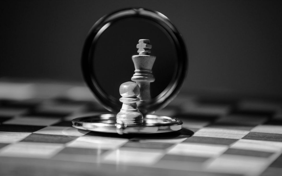 Chess Coaching In South Africa?
