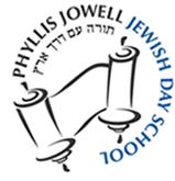 Phyllis Jowell Chess