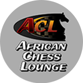 African Chess Lounge