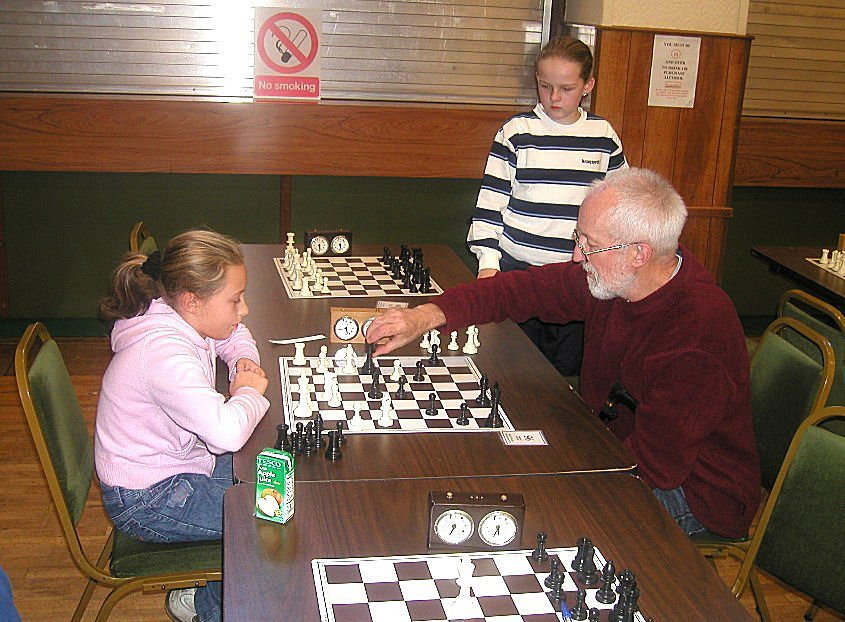 3 Ways to improve your chess game in 2021