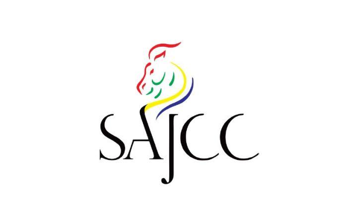 2021 SAJCCC Chess Results: Elite Chess Students